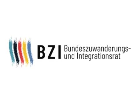 Namensänderung des BAB in BZI