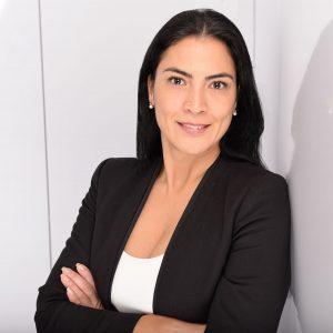 Dr. Deniz Nergiz - Bundesgeschäftsstelle BZI
