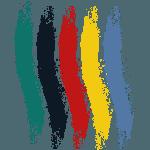 Favicon Bundeszuwanderungs- und Integrationsrat (BZI)
