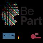 Förderlogo BePart