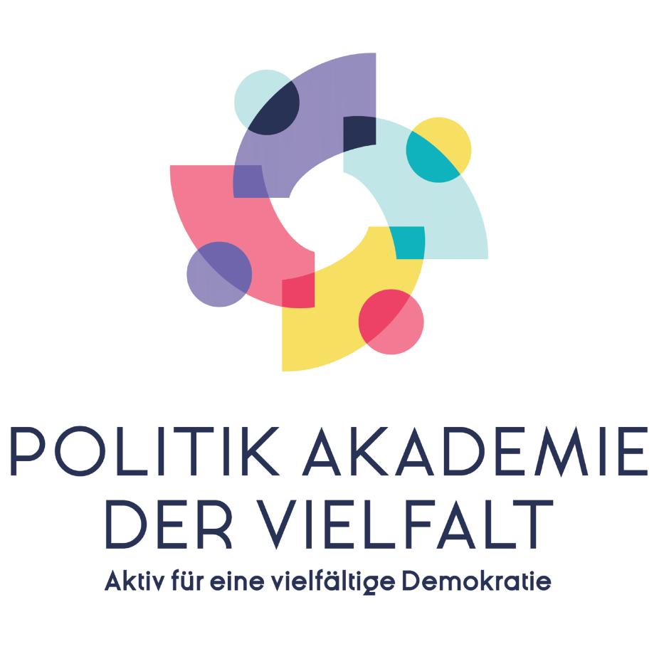 Logo PAdV